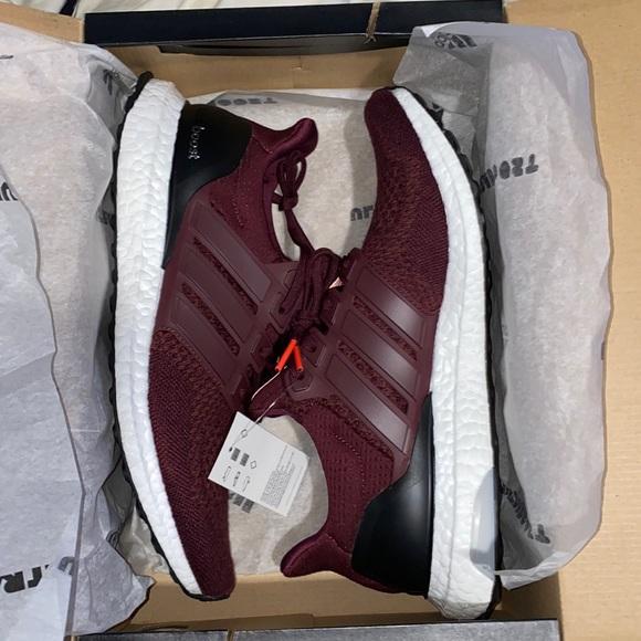 Adidas ultraboost Ltd 1.0